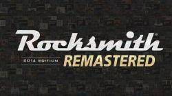 Ubisoft прекращает выпускать DLC для Rocksmith, потому что команда переключилась на следующий проект