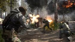 Для Call of Duty: Modern Warfare вышел патч, позволяющий удалять ненужный контент