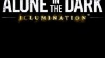 Alone in the Dark: Illumination: Сохранение/SaveGame (Игра полностью пройдена) {Abolfazl.k}