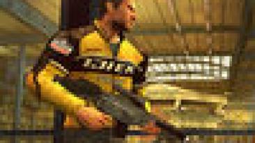 Xbox 360: Capcom готовит эпилог для Dead Rising 2