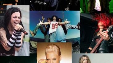 "PES 2011 """"Music for Fans"" музыкальный мод от atakapa"""