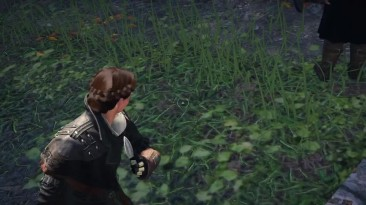 "Assassin's Creed: Syndicate ""Новая эра в области графики"""