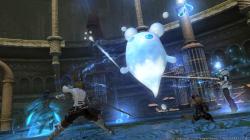 Следующее обновление Final Fantasy XIV включает в себя новый рейд, подземелье и многое другое