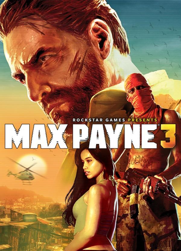 Скачать Бесплатно Игру Макс Пейн 3 С Русской Озвучкой Через Торрент - фото 4