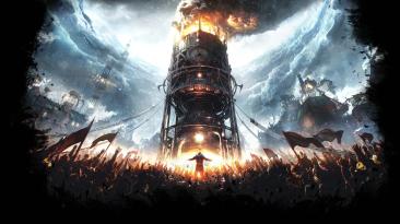 Все три дополнения Frostpunk теперь доступны на консолях