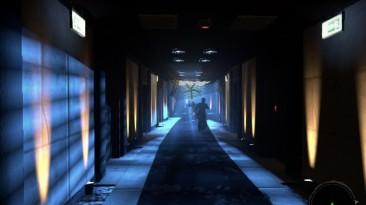 Оптимизиция Dead Island для слабых пк (UPDATE)