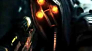 Хелгасты прибудут в Lost Planet 2 в конце июня