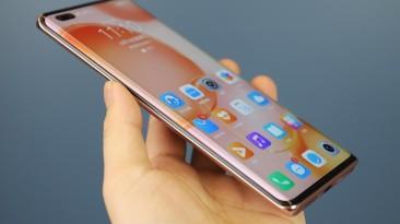 Honor будет выпускать смартфоны, которые составят достойную конкуренцию iPhone