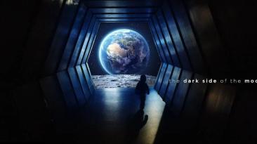 Новая игра The Dark Side Of The Moon в жанре FMV уже в Steam