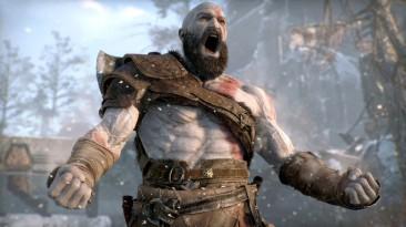 """""""Это моя вина"""" - Директор God of War Ragnarok высказался по поводу задержки игры"""