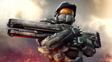 Как игроки Halo 2 прощались с игрой