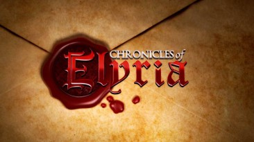 Почему авторы Chronicles of Elyria отказываются от SpatialOS