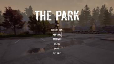 The Park - Сыночка, вернись!