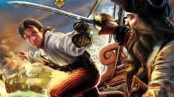 Sid Meier's Pirates!: Редактор Сохранений / Save Editor [1.4] - RUS