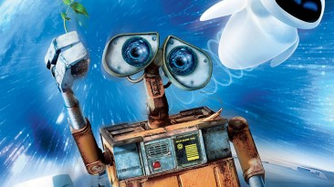 WALL-E: Русификаторы (текст)