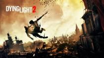 Пострелизная поддержка Dying Light 2 будет такой же, как у первой части