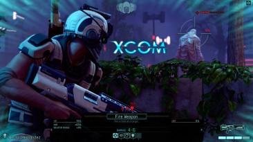 Игры в стиле XCOM