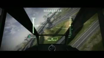 "Battlefield Play4Free ""Релизный трейлер"""