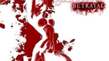 BloodRayne - Betrayal: Сохранение (Игра пройдена на 100%) [PS3] {pRedAcToR}