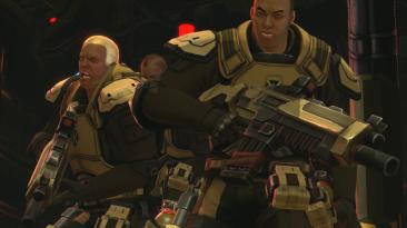 XCOM: Enemy Unknown планировалась как игра в реальном времени