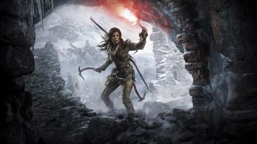 Режиссер сиквела Tomb Raider с Алисией Викандер раскрыл важную деталь фильма