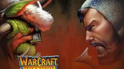 """Blizzard выпустила ролик """"За Азерот"""" к 25-летию серии Warcraft"""