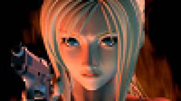 Parasite Eve прибудет на PSN в ноябре