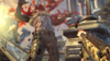 Первый DLC для Bulletstorm наконец-то вышел на PC
