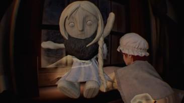 Хидетака Миядзаки объяснил намеки на Bloodborne 2 в Deracine
