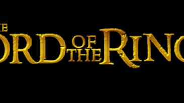 "The Witcher 3: Wild Hunt ""Оружие из Властелина колец"""