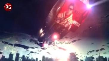 Видеообзор Dead Space 3