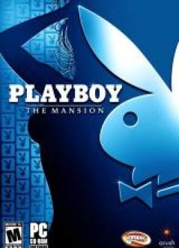 Playboy: The Mansion