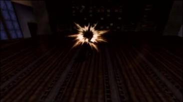 Spider-Man 2 (Shocker)
