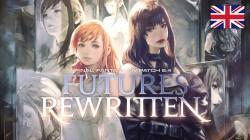 Летающие свиньи и боевые роботы - вышел новый постановочный трейлер Final Fantasy XIV