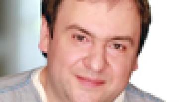 Сергей Титов извинился перед игроками за некорректный запуск The War Z