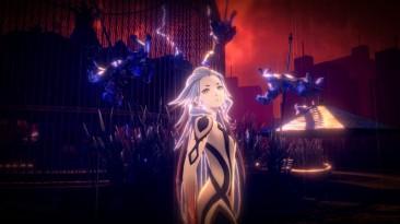 Релиз AI: The Somnium Files перенесли с 25 июля на 17 сентября