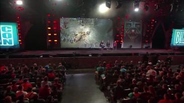Куда движется Diablo 4?
