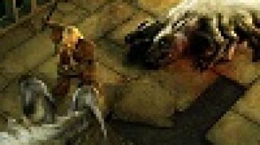 The Dark Eye: Demonicon официально воскресла, готовится к релизу в 2012-м году