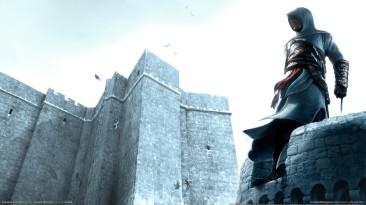 Исторические неточности - Assassin's Creed 1