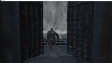 Представлен мод Call Of the Abyss по капитальной переделке Dark Souls 3