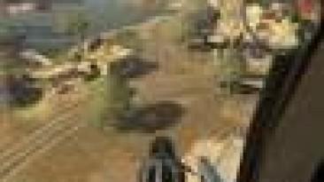Начало закрытого бета-теста Battlefield 2142: Northern Strike
