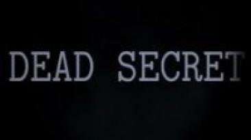 Русификатор(текст) Dead Secret от Prometheus Project (1.0.1 от 28.03.2017)