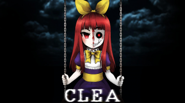 Видео игрового процесса Switch-версии Clea