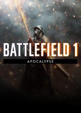 Системные требования battlefield 1 youtube.