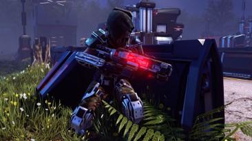 """XCOM 2 """"Long War Laser Pack by Long War Studios"""""""