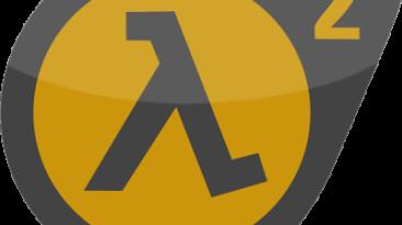 Half-Life 2: HEX-Коды [1.0.1.0] {KROCKI}