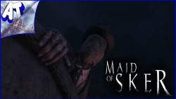 Небольшое мнение по Maid of Sker