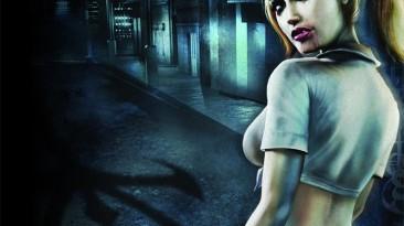 Фанаты выпустили новый патч для Vampire: The Masquerade - Bloodlines