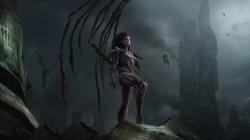 Blizzard прекращает разработку нового контента для StarCraft 2