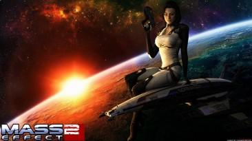 TheGamer: Mass Effect 2 - прекрасный пример того, почему хорошие игры не нуждаются в больших бюджетах и переработках